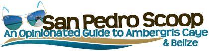 The Phoenix Resort Information-Info about the Island #travel  http://adventuresuncorked.com/