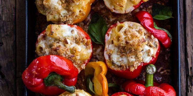 fantastic fall recipe ideas #autumn #dinner #easy