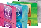 Apple and iTunes Gift Cards - Apple Store for Business (U.S.)