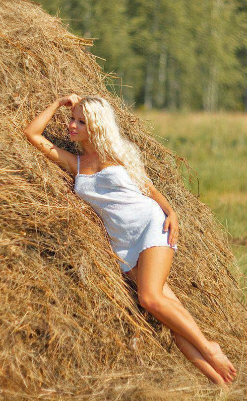 Country singles dating sites
