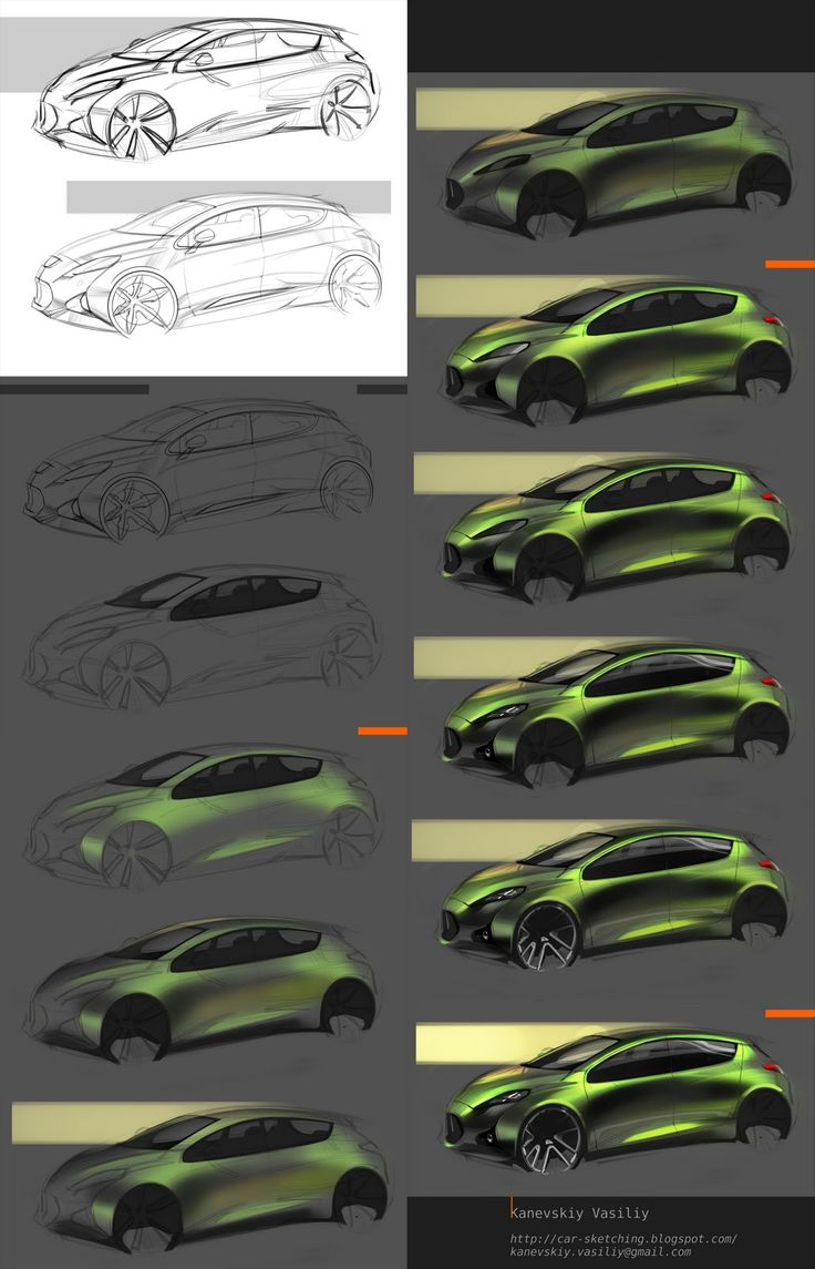 car-sketching.blogspot.com