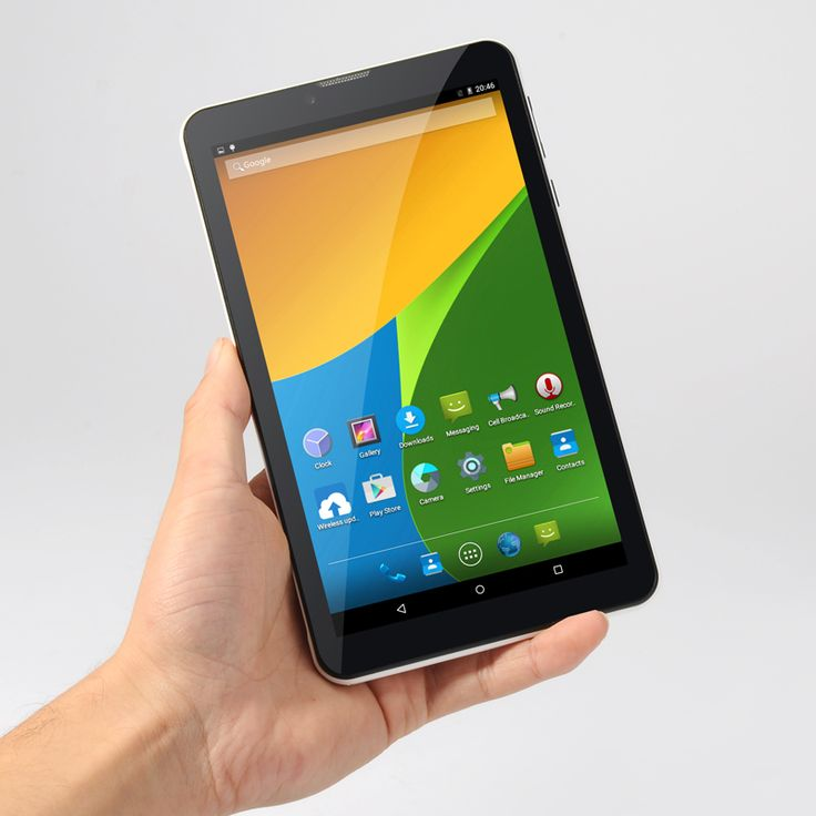 chuwi vi7 intel quad core 3g gsm gps 7 inch ips android 5 1 tablet pc apk