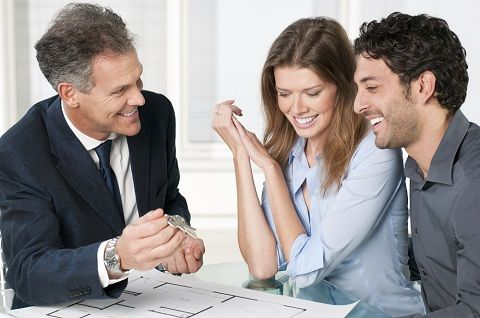 During unemployment, you face a lot of financial crises. Loans for the unemployed on benefits can solve all the biggest financial problems within 24 hours.