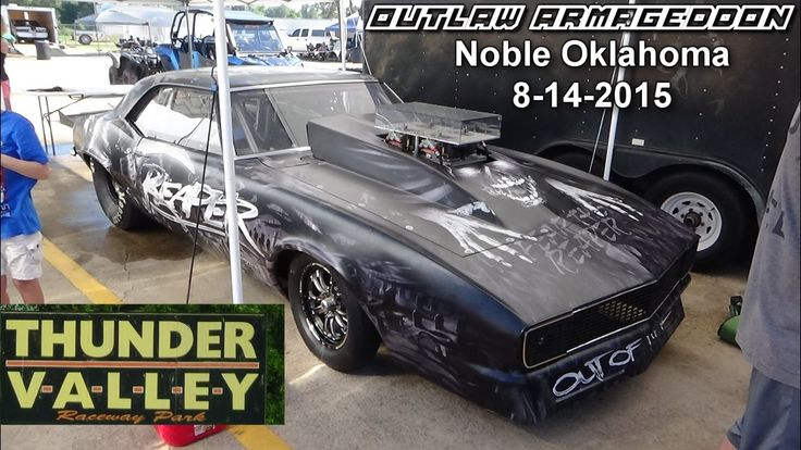 The Reaper is on his way up to the top of the list. Join my Facebook video site! https://www.facebook.com/tomeighty http://tomeightyvideos.com/ #Street Outlaws #Oklahoma Street Outlaws #New Orleans Street Outlaws