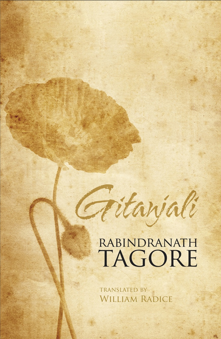 Beautiful Poetry Book Covers : Best tagore images on pinterest rabindranath