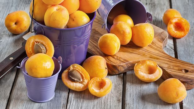 Light Fruit Cake Recipe Joy Of Baking: Best 25+ Light Summer Desserts Ideas On Pinterest