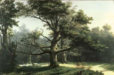 Raymond Monvoisin (1864)