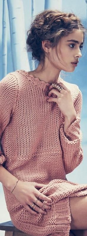 . women fashion outfit clothing style apparel @roressclothes closet ideas