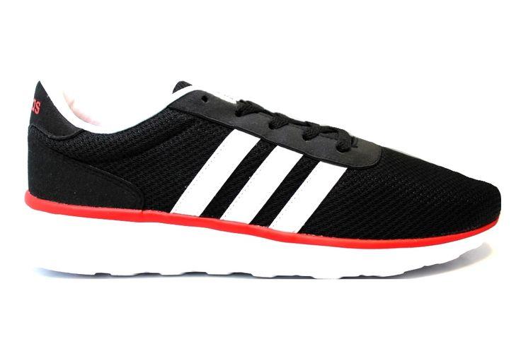 #Adidas #LITE #RACER #AW3866 #Nero #Uomo #Sneakers #Running #Sportive con spedizione e sostituzione gratuita pagabili alla consegna disponibili su https://www.scarpe-moda.com/adidas-lite-racer-aw3866-nero-scarpe-uomo-sneakers-running-sportive-p-2880.html