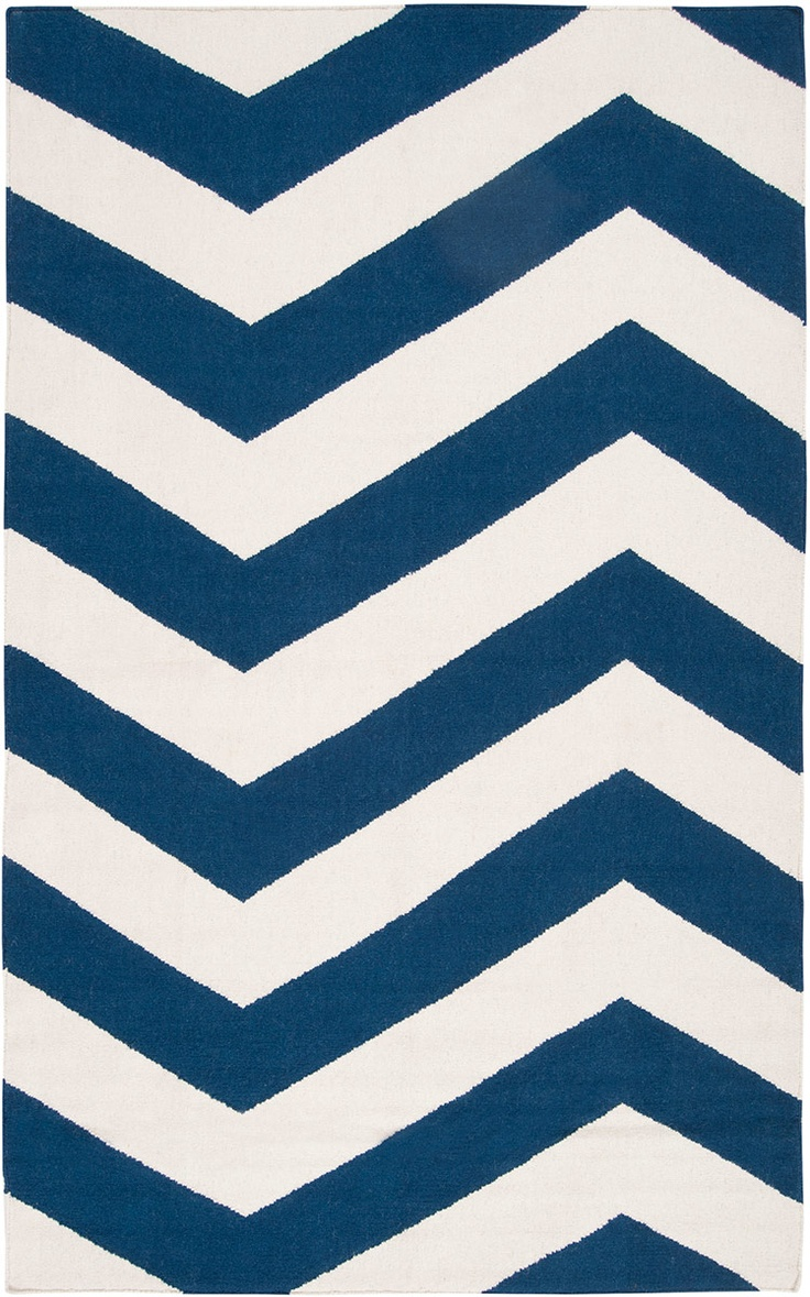 best kilim softly images on pinterest  wool rugs cgi and  - modernrugscom modern kilim woven frontier blue white rug