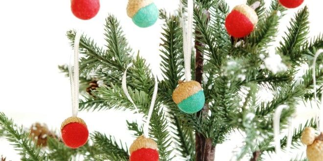 Christmas New Year Eve Party Decor