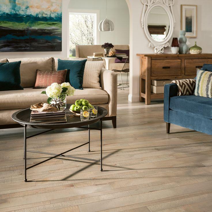 Natural Flooring Options 129 best rite rug flooring styles images on pinterest | flooring