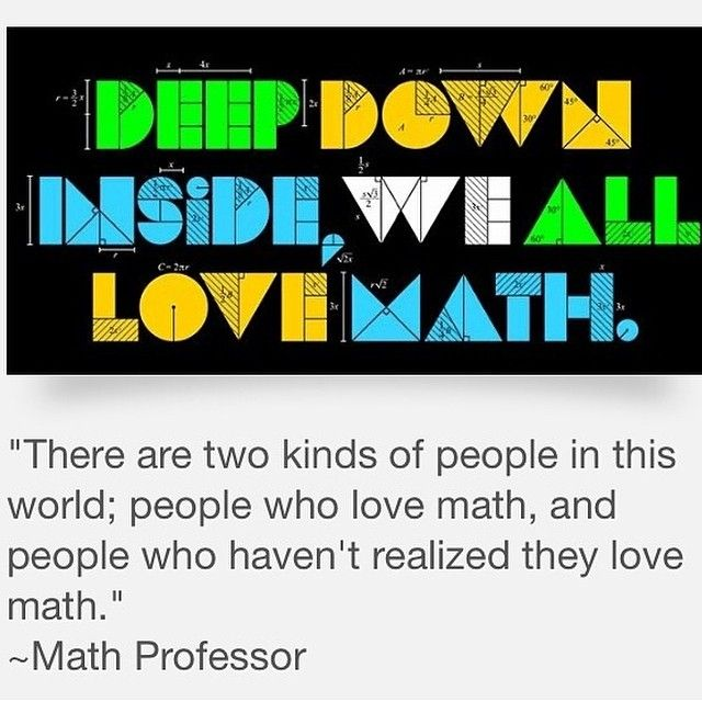 #mathmaniacs #math #maths #mathematics #mathematician #mathjoke #mathhumor #haha #funny #lol #like #life #love #follow #mathclass #mathstudent #mathteacher #mathlover #mathmajor #prealgebra #algebra #geometry #trigonometry #calculus #instamath
