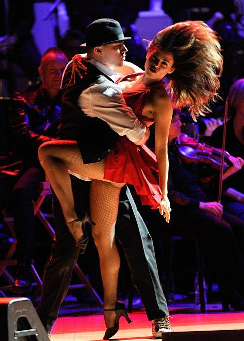 Would LOVE to learn how to properly salsa dance. I do it, have won contests BUT I want to REALLLLY learn the craft ~salsa dancing