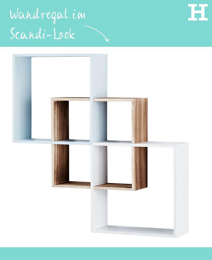 20 besten skandinavisch wohnen bilder auf pinterest. Black Bedroom Furniture Sets. Home Design Ideas