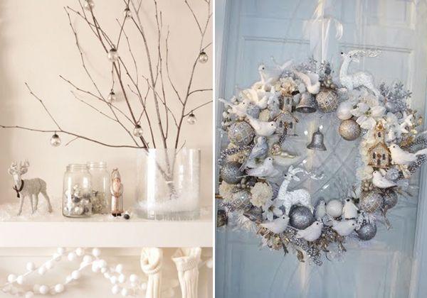 17 melhores ideias sobre Prataria De Natal no Pinterest ...