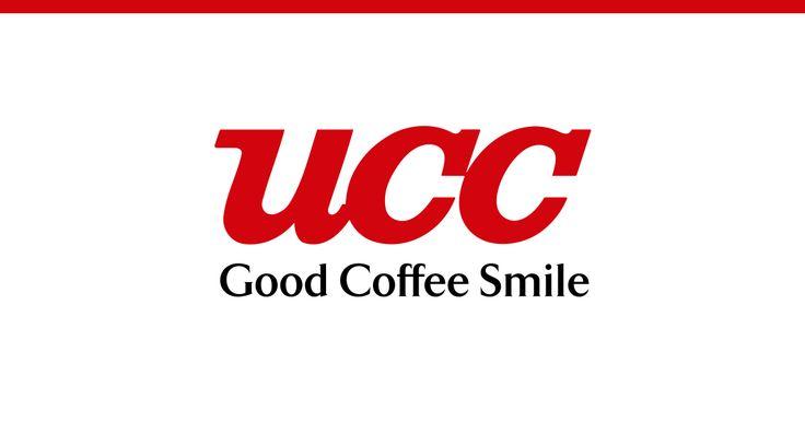 Welcome to UCC Ueshima Coffee Co.,Ltd. website.