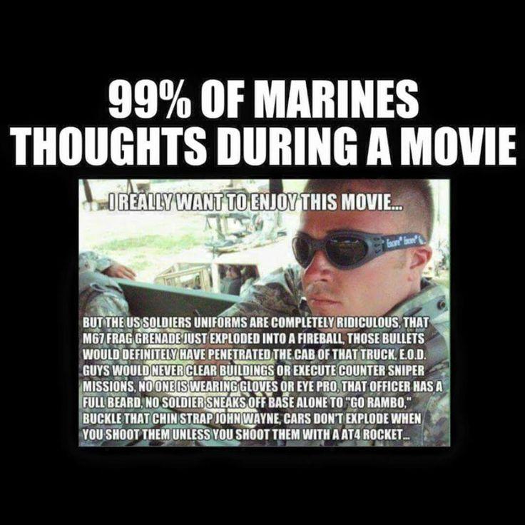 32 best Marine Memes images on Pinterest | Marine memes ...
