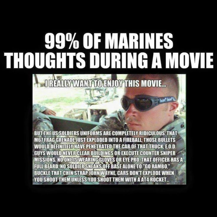 32 Best Images About Marine Memes On Pinterest