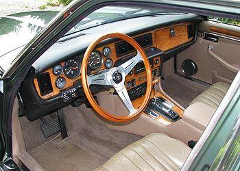 1987 jaguar xj6 interior rides pinterest jaguar xj cars and car interiors. Black Bedroom Furniture Sets. Home Design Ideas