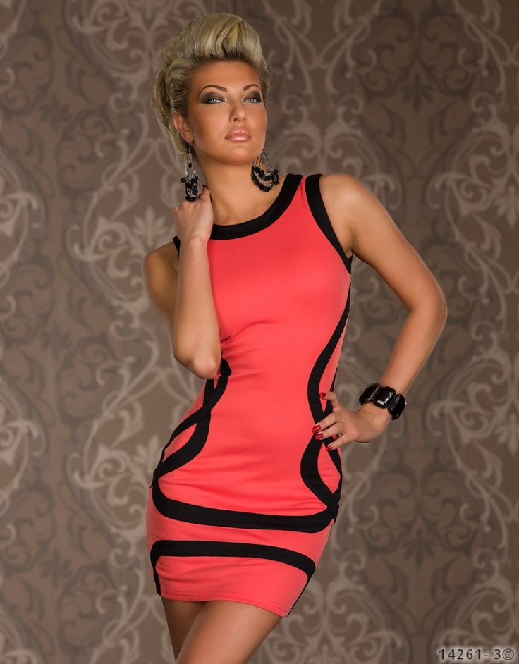 Cheapest clubwear dresses