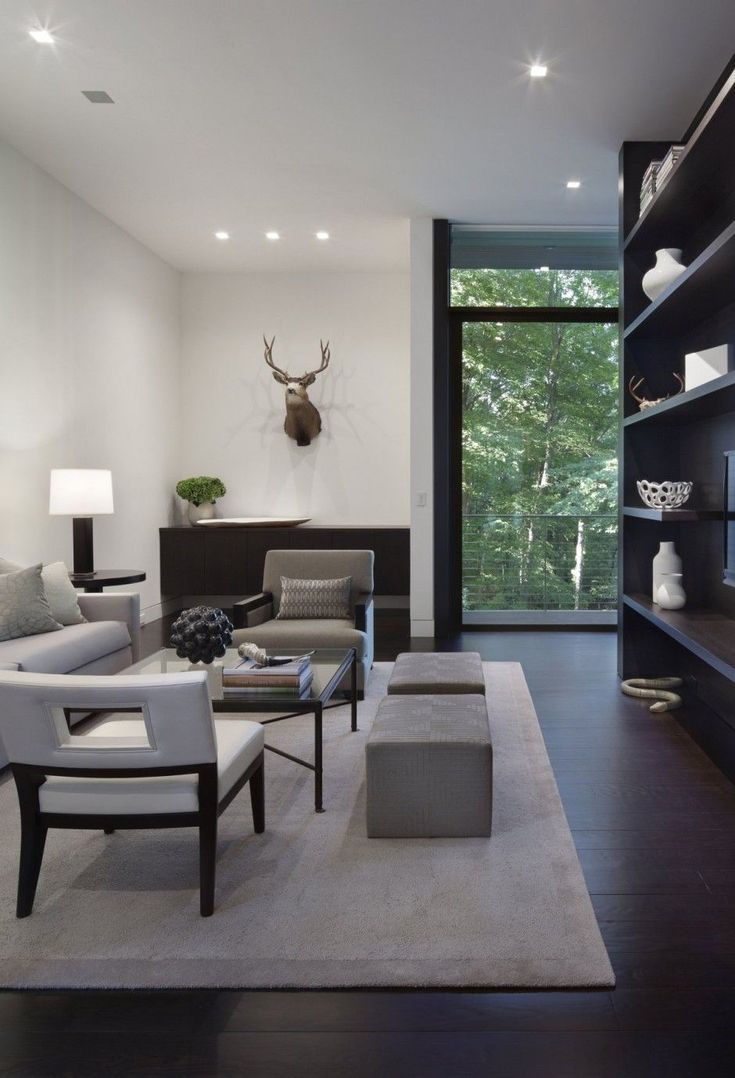 #residential #connecticut #surrounded #residence #…