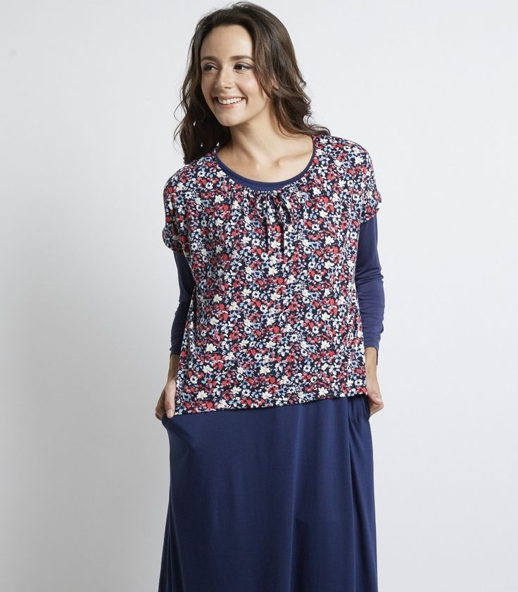 Wow! Look at this fabulous product! I've found at SophieParis.   http://www.sophieparis.com/id/index.php/women/garment/fitzroya.html?color=437  #SophieParis
