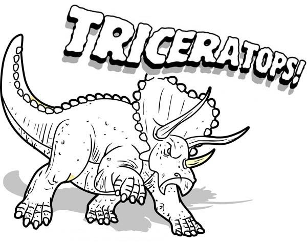 1000 images about dino kleurplaten on pinterest coloring pages gel pens and free printable. Black Bedroom Furniture Sets. Home Design Ideas