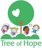 Tree of Hope endeavours to provide assistance to families of sick and disabled children trying to raise money for specialist medical surgery, treatment, therapy and equipment. As a small charity, funds are limited, but they do everything they can to help you achieve your fundraising goals. The process starts with a telephone or email application from the parent/carer/guardian of the child in need of assistance. Call 01892 535525 or email help@treeofhope.org.uk