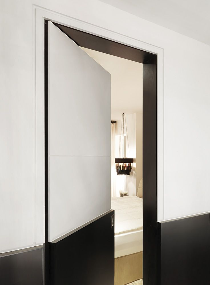 Kelly Hoppen. London - Pied A Terre. http://kellyhoppeninteriors.com/interiors/residential/london-pied-a-terre/
