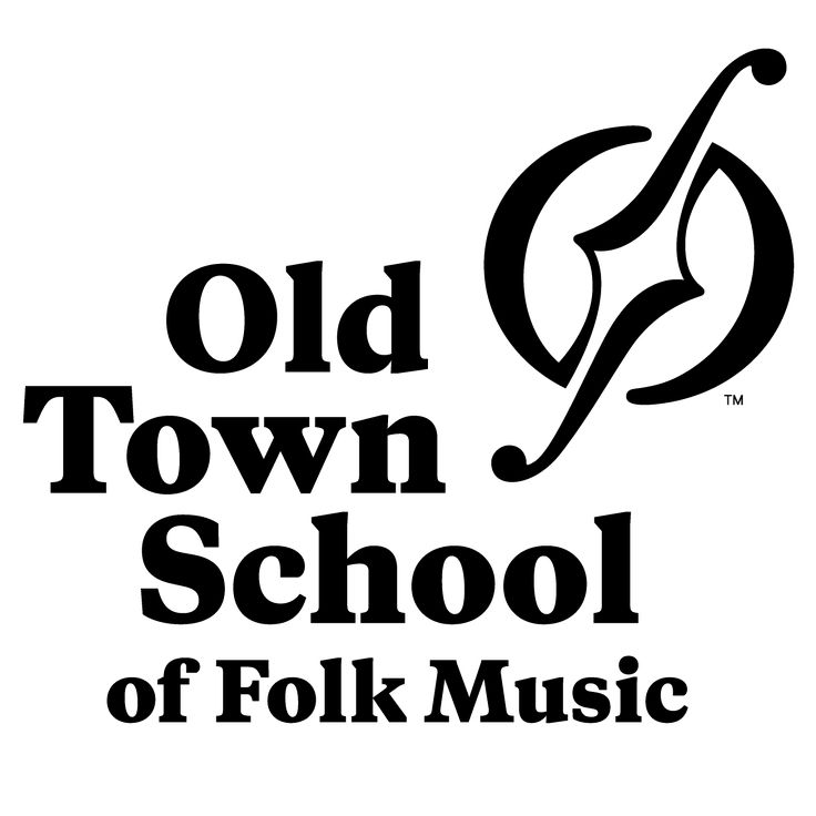 Founded in 1957, the Old Town School of Folk Music provides a wide range of music, dance, theater, and visual arts courses to people of all ages, abilities, and backgrounds. Whatever one's interest, the Old Town School provides broad access to more than 700 accredited class offerings, private lessons, and workshops that span an array of artistic genres.