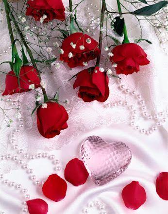 pittsburgh valentine's day underwear run