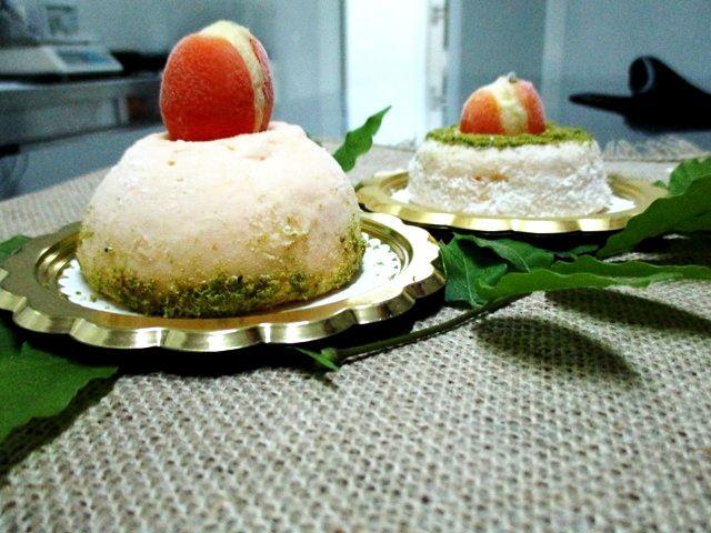 Dessert Kumwat 02- Ice Cream -1686