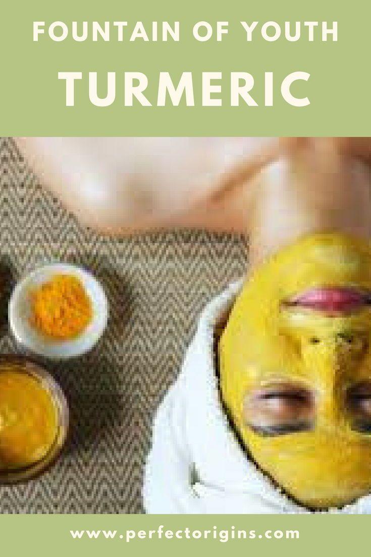 antioxidant foods, antioxidant skin care, antioxidant rich foods
