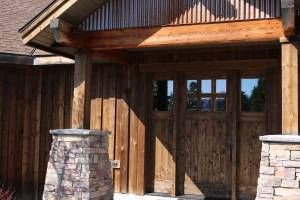 32 Best Images About Cabin Materials On Pinterest The Roof Cedar