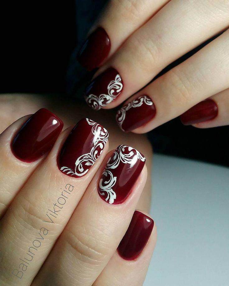 @viktoria_balunova