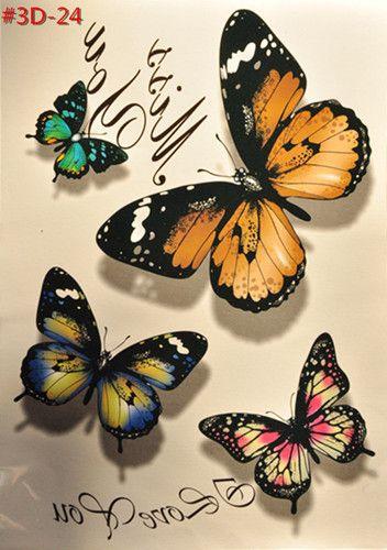 Купить Временный татуировки роза taty флэш секс продукты окрашенный тело искусство татуировки наклейка водонепроницаемыйи другие товары категории Временные татуировкив магазине Fashion tattoo International TradeнаAliExpress. наклейка пух и наклейки кухня