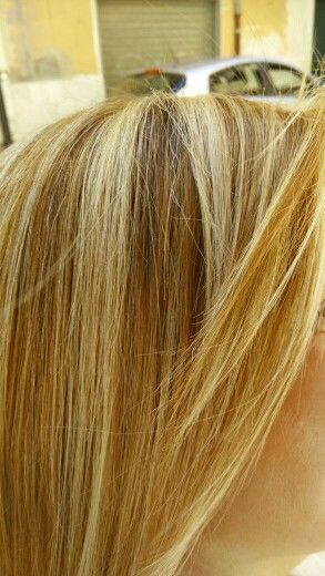 #overturejoelle2015#collezioneprimaveraestate#hairfashion#beautiful