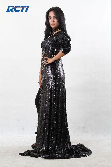 Tantri 'Kotak' katanya Kapok Jadi Juri #IndonesianIdol2014 ~ #DZmodis #NEWS #Fashion news.deluxezoneshop.com