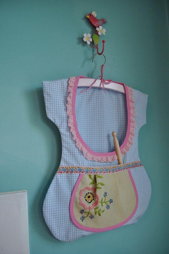 20 best Pretty Peg Bags images on Pinterest | Peg bag, Clothespins ...