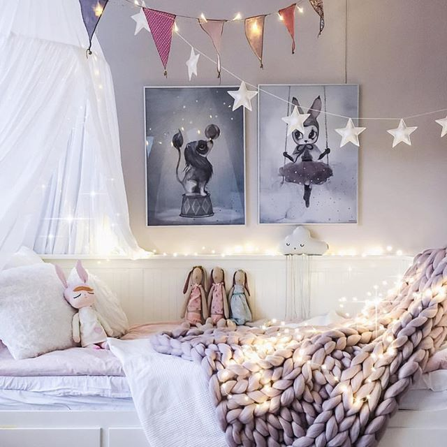 Inspiration by @interiorbysarahstrath ✨ Good night