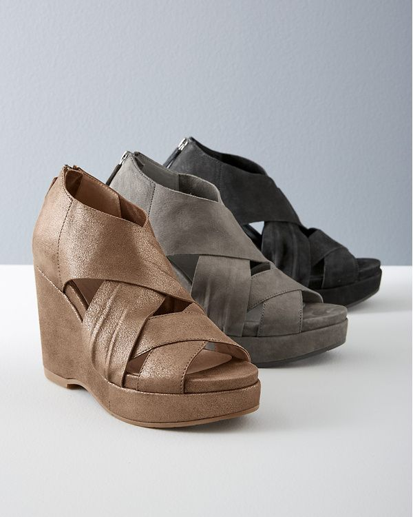 eileen fisher sale shoes