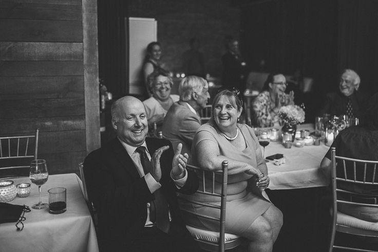 189-candle-light-wedding.jpg 800×534 pixels