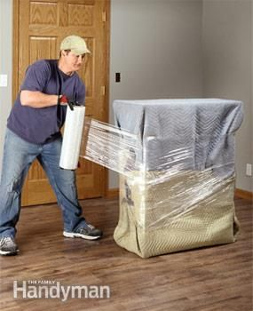 DC Washington Movers Company   DC Metro Moving Services Local And Long  Distance Movers To From
