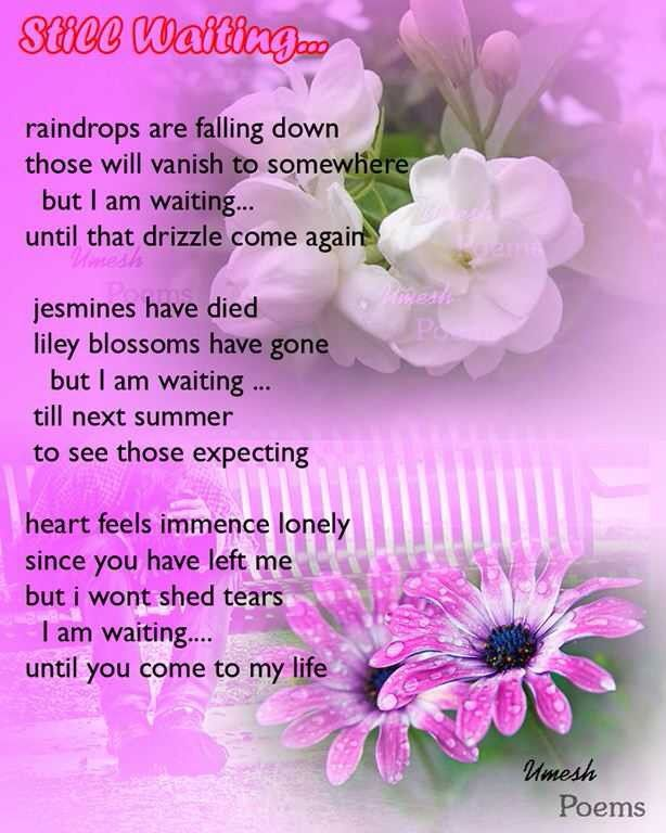 34 best Love Poems images on Pinterest   Poems of love, Quotes ...