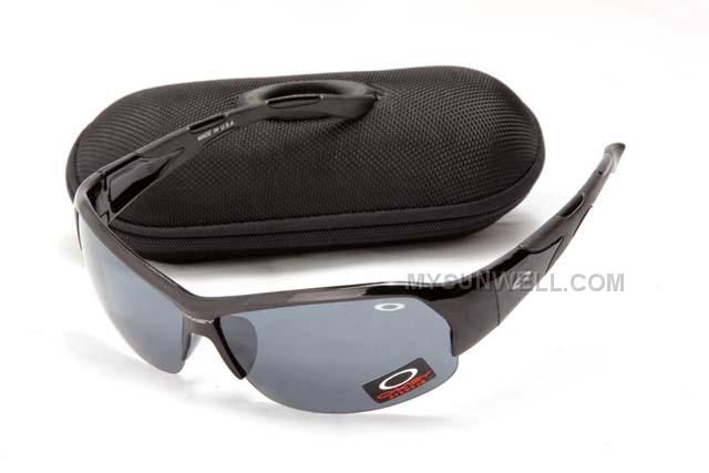 http://www.mysunwell.com/oakley-active-sunglass-0956-black-frame-grey-lens-cheap-supply-new-arrival.html OAKLEY ACTIVE SUNGLASS 0956 BLACK FRAME GREY LENS CHEAP SUPPLY NEW ARRIVAL Only $25.00 , Free Shipping!