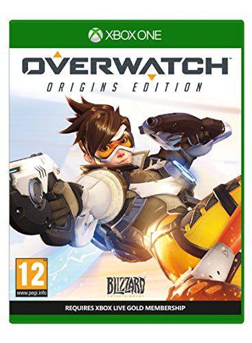 Overwatch (Xbox One) Blizzard https://www.amazon.co.uk/dp/B017NP826I/ref=cm_sw_r_pi_dp_x_5l3hybT51B2W0