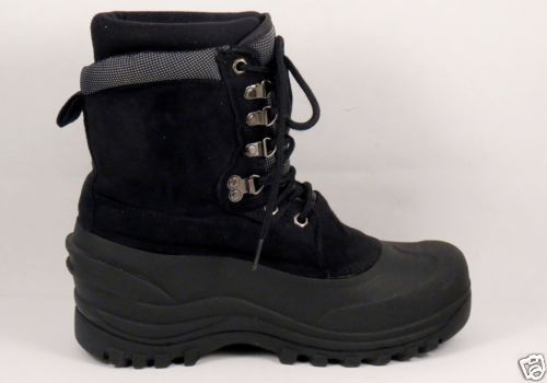 Sporto Mens Duck Boots Images Ive Dining Table