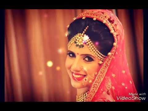 Rajasthani Whatsapp Status Love ❤️❤️❤️ Song |Most