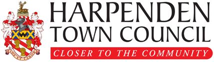 Harpenden Town Council - Closer to the Community